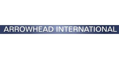 Arrowhead International Inc.