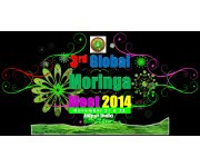 Global Moringa Meet 2014 Showcases latest advancement to harness the power of Moringa through science and technology
