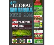 Dates for Global Pongamia Biodiesel World 2016, Jaipur in India slated