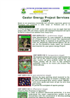 CJP_CastorServices
