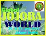 2 Day Jojoba State of Art International Workshop