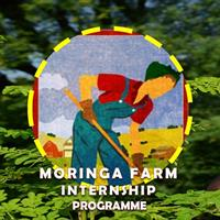 Farm Stay - Model 2018 - Moringa Farm Internship Programme