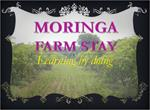 Moringa Farm Stay