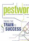 PestWorld Magazine - Brochure