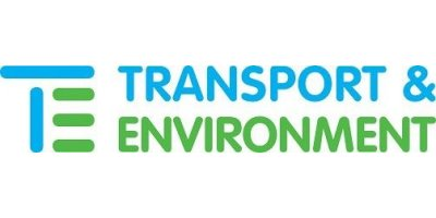 Transport and Environment (T&E)