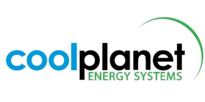Cool Planet Energy Systems, Inc.