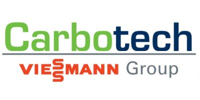 Schmack Carbotech GmbH - member of the Viessmann Group