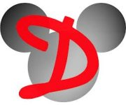 Disney Announces Paper Sourcing And Use Policy