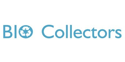 Bio Collectors Limited