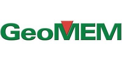 GeoMEM Ltd.