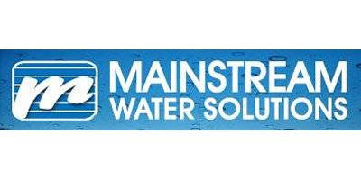 Mainstream Water Solutions Inc.