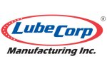 LubeCorp Manufacturing Inc.
