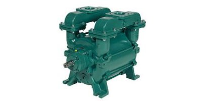 Pumping solutions for Fish industry pumps