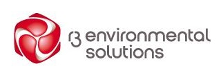 R3 Environmental Solutions Ltd.