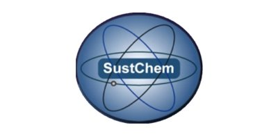 SustChem Engineering S.A.