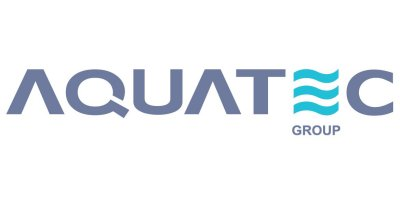 Aquatec Group Ltd