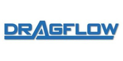 Dragflow S.r.l.