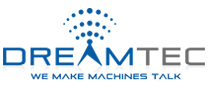 DreamTec Software