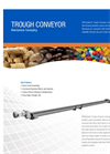 Trough Conveyor Brochure