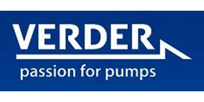 Verder Inc. - part of the VERDER Group