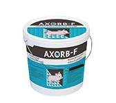 AXORB - Model F - Animal Bedding Conditioners