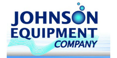 Johnson Equipment Company
