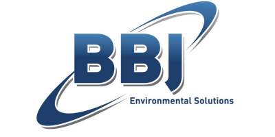BBJ Environmental Solutions