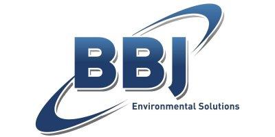 BBJ Environmental