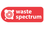 Waste Spectrum Environmental Limited