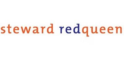 Steward Redqueen