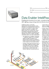 Data Enabler IntelliPower SpecSheet