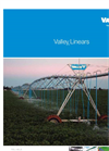 Valley - Two Wheel Ditch Feed Linear Brochure