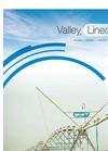 Universal Linear Brochure