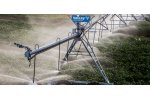 Valley - Model 8000 series - Center Pivot