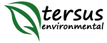 Tersus Environmental, LLC