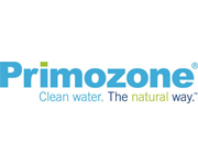 Primozone gets repeat sales of unique and cost-efficient ozone generation solution for Bell Aquaculture's sustainable fish farm in IN, USA.