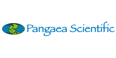 Pangaea Scientific