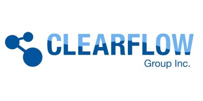 Clearflow Group Inc
