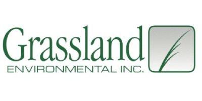 Grassland Environmental Inc.