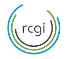 Remediation Consulting Group Inc. (RCGI)