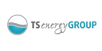 TS energy Group Srl/GmbH