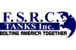 F.S.R.C Tanks Inc.