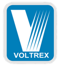 Voltrex - Model D-V300-6-12-L-AM - Saltwater Fresh Water Aquaculture Mariculture Hi-Flo Series