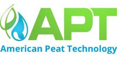 American Peat Technology, LLC