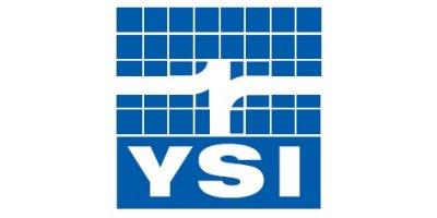 YSI Hydrodata - a Xylem brand