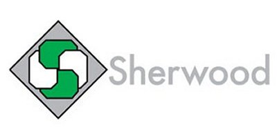Sherwood Scientific Ltd