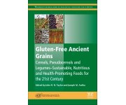 Gluten-Free Ancient Grains