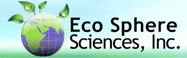Eco Sphere Sciences, Inc.