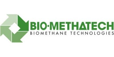 Bio Methatech Inc.