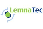 Version LemnaGrid - Image Processing Software